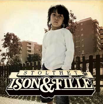 Linda Sundblad - Lose You